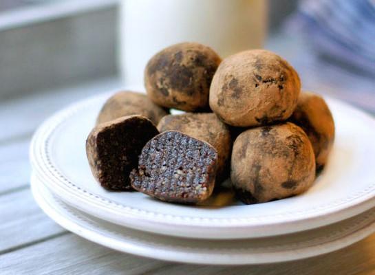 brownie-bites1-545x400