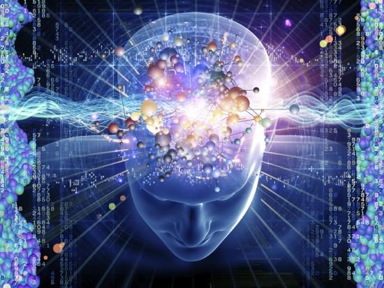 consciousness-2-e1413039957747.jpg.pagespeed.ce.fzQDL16mUZ