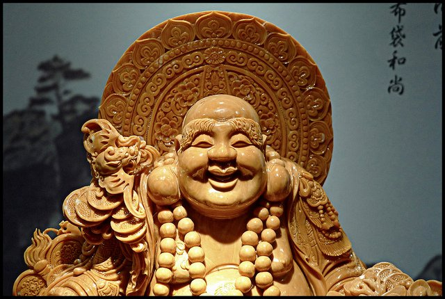 25-buddha